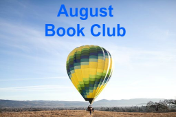 August 2017: The Stone Diaries by Carol Shields