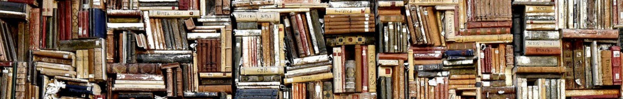 Lucan Library Book Club