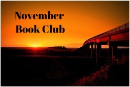 November 2017: The Sellout by Paul Beatty